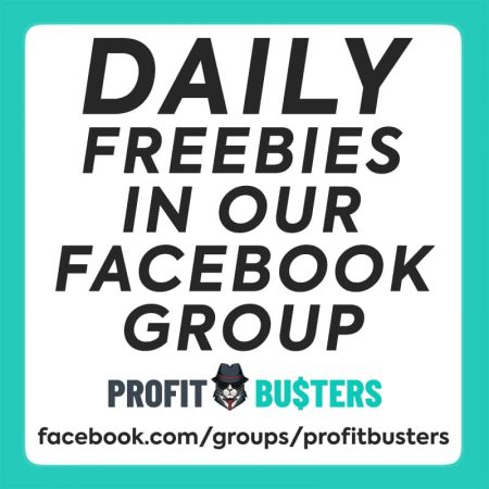DAILY-FREEBIES-IN-FB-GROUP