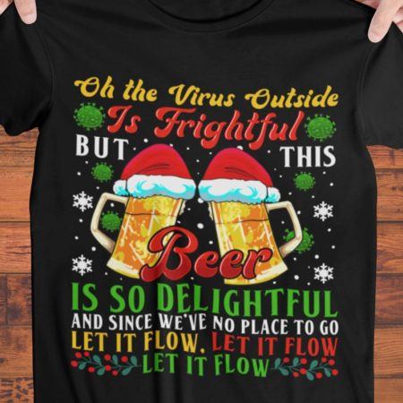 christmasbeershirt