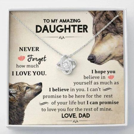 daughterwolfnecklace
