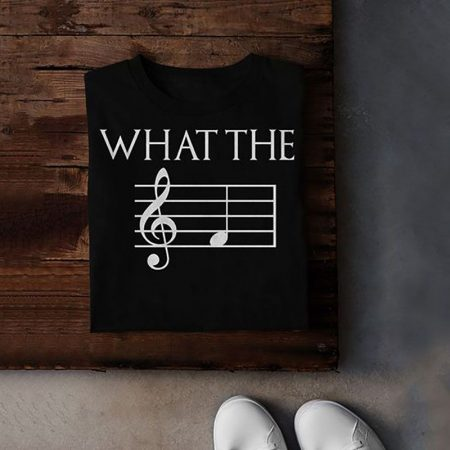 funnymusicshirt_compressed