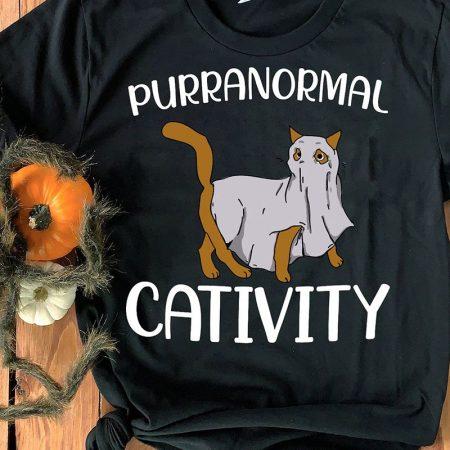 halloweencatshirt_compressed