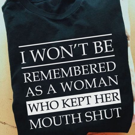 powerfulwomenshirt