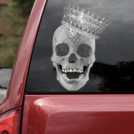 skullheadqueen